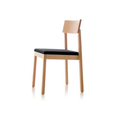 S11 chair by B+W
