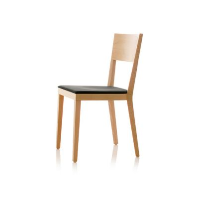 S12 chair by B+W