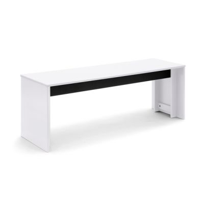 Salmela Hall Bench 48 by Loll Designs