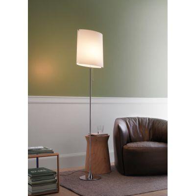 Sara Floor lamp by FontanaArte