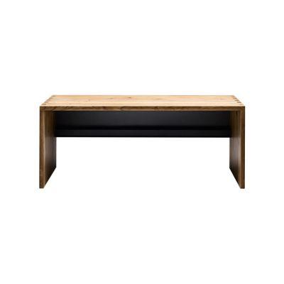 SC 01 Desk by Janua / Christian Seisenberger