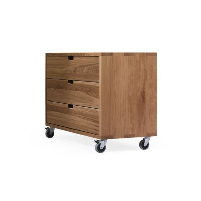 SC 26 Sideboard by Janua / Christian Seisenberger
