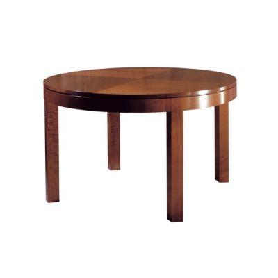 Scacchi Table