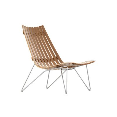 Scandia | Nett by fjordfiesta.furniture