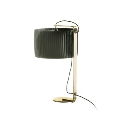 SCOTT LAMP by Frigerio
