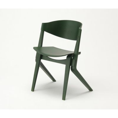 Scout Chair by Karimoku New Standard