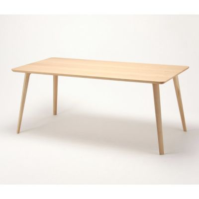 Scout Table 180 by Karimoku New Standard