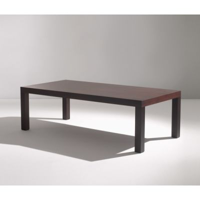 Sculture | Table ML 52 by Laurameroni