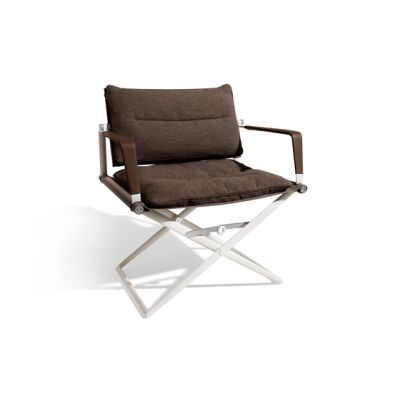 SeaX Armchair by DEDON