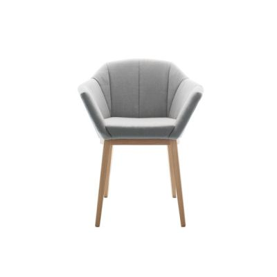 Seda chair by Conmoto