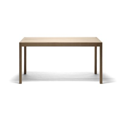 Seminar TJP2 Table with folding legs by Nikari