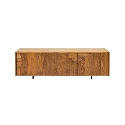 SEPULUH Sideboard by INCHfurniture