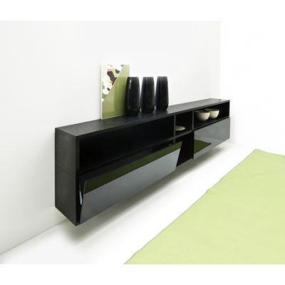 Set System sideboard by Former