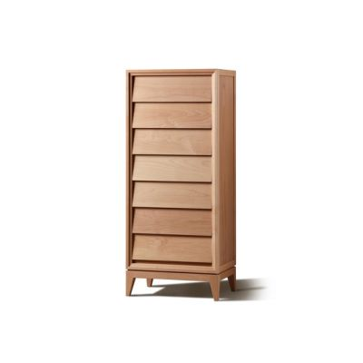 New York chest of drawers  New York chest of drawers