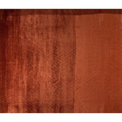 Shadows rame by GOLRAN 1898