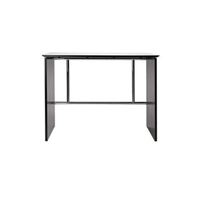 Sharp bar table by Randers+Radius