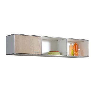 Shelving unit by Dauphin Home