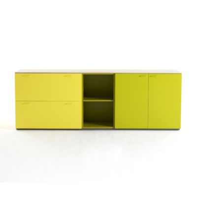 Side store modular by Arco