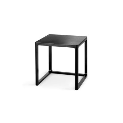 Side table by Wittmann