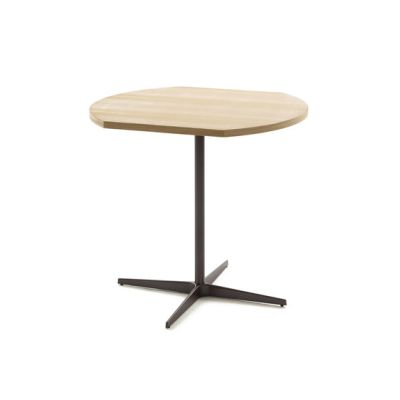 Sila Table by Discipline