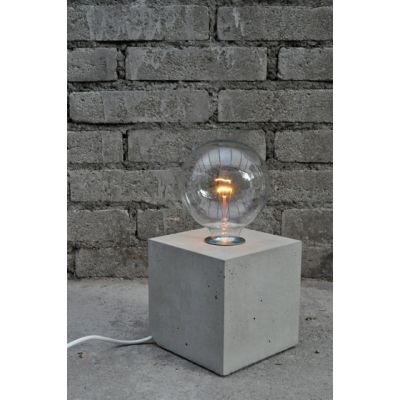 Simpel Block by lichtprojekte