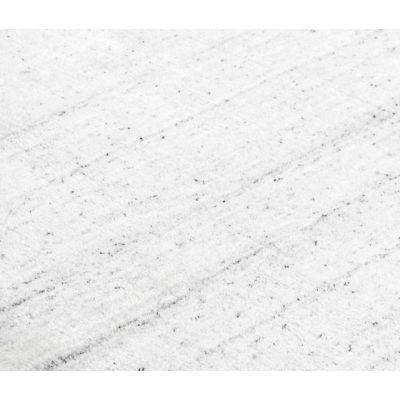 Simple Mag natural white, 200x300cm