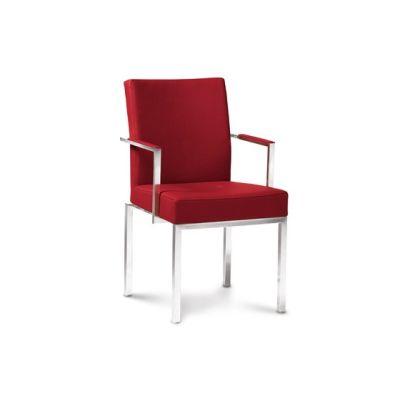 Singolo Chair by Jori