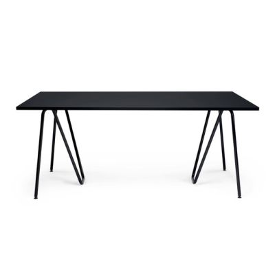 Sinus Table by L&Z
