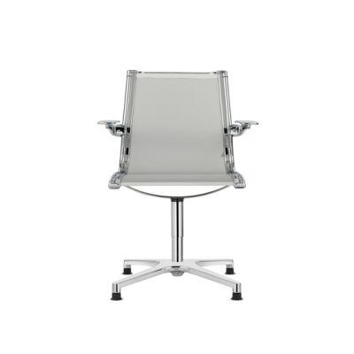 Sit.It Air meeting by SitLand