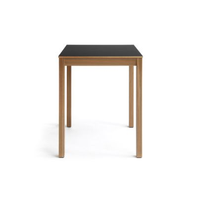 Skandinavia KVP12 Table by Nikari