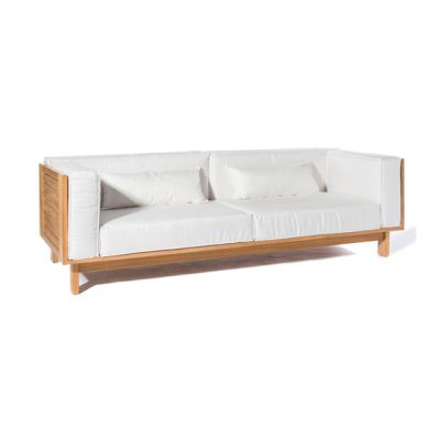 Skanör 3-seater sofa by Skargaarden