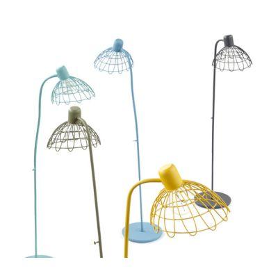 Sketch lamp by JSPR