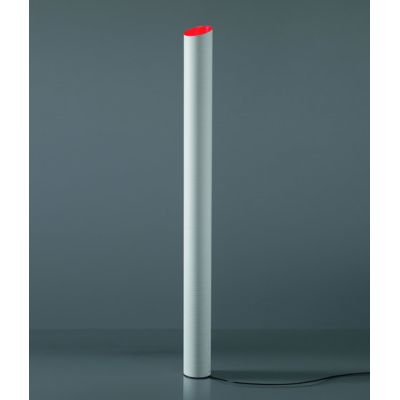 SLICE Floor lamp by Karboxx