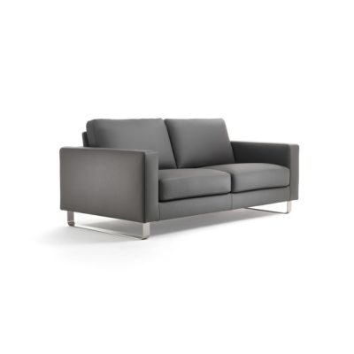 Slide Sofa by Giulio Marelli