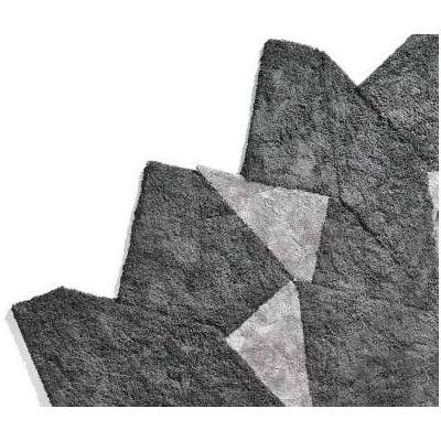 Slide_rug by LAGO