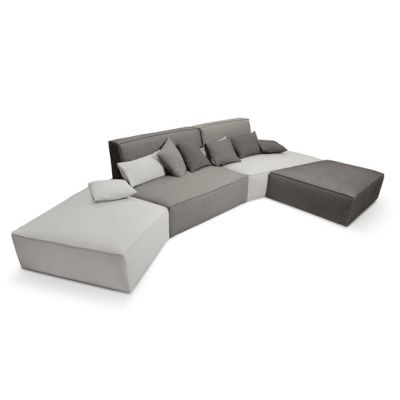 Slide_sofa by LAGO