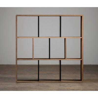 Sly Shelf by Artisan