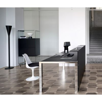 Smart Hall by Gallotti&Radice