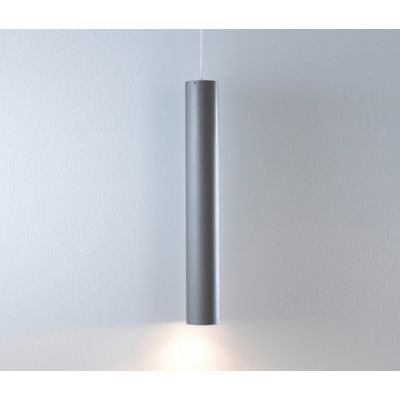 So Long Antracit by Embacco Lighting