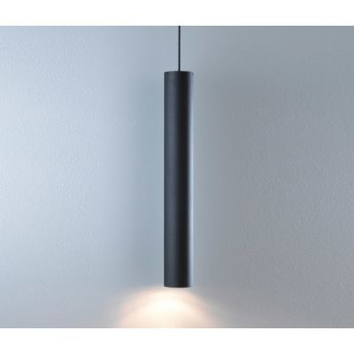 So Long Black by Embacco Lighting