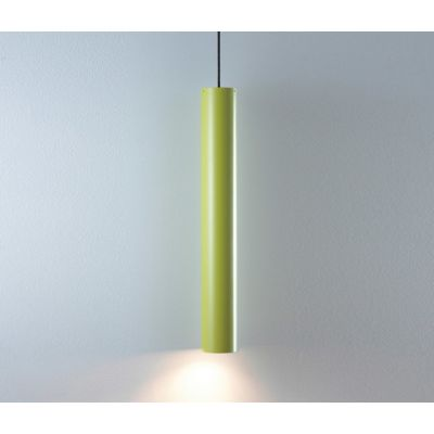 So Long Lime by Embacco Lighting