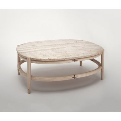 So Table by EO