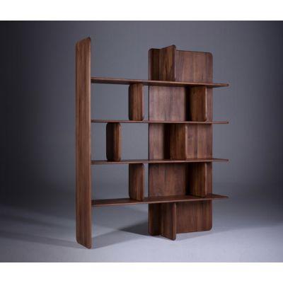 Soft Shelf by Artisan
