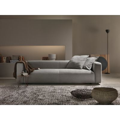 Softly sofa by My home collection