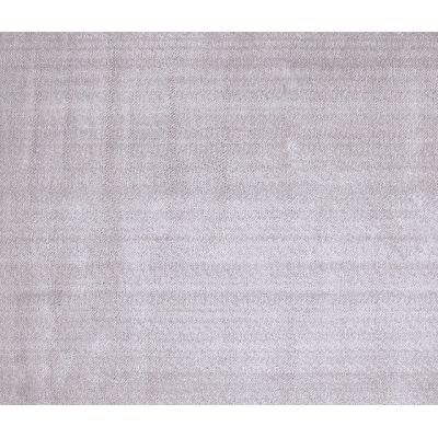 Soho - Quartz - Rug by Designers Guild