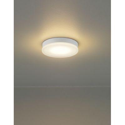 Sole wall/ceiling lamp by FontanaArte