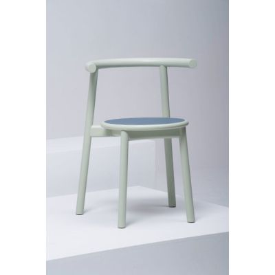Solo Chair | MC5 by Mattiazzi