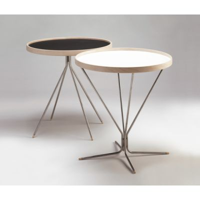 Solo Tray table by Askman