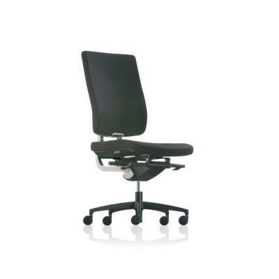 sona swivel chair by fröscher