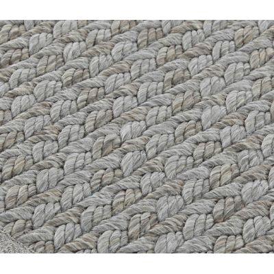 Sonec flint gray, 200x300cm